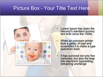 0000086330 PowerPoint Template - Slide 20