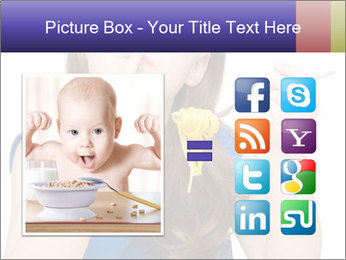 0000086330 PowerPoint Template - Slide 21