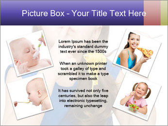 0000086330 PowerPoint Templates - Slide 24