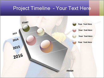 0000086330 PowerPoint Template - Slide 26