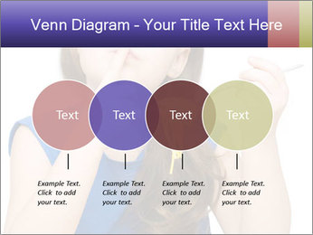 0000086330 PowerPoint Template - Slide 32