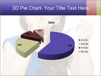 0000086330 PowerPoint Template - Slide 35