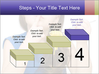 0000086330 PowerPoint Template - Slide 64