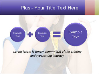 0000086330 PowerPoint Template - Slide 75