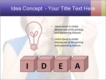0000086330 PowerPoint Template - Slide 80