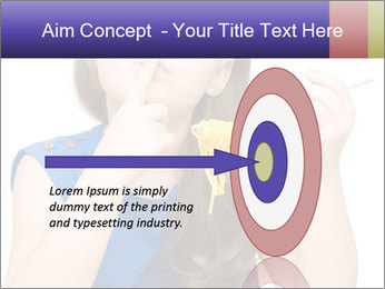0000086330 PowerPoint Templates - Slide 83
