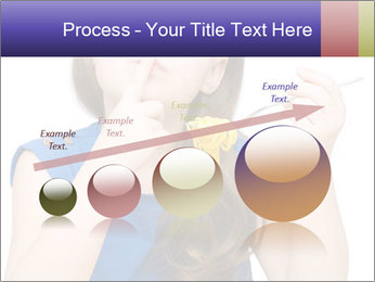 0000086330 PowerPoint Template - Slide 87