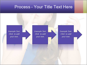 0000086330 PowerPoint Template - Slide 88