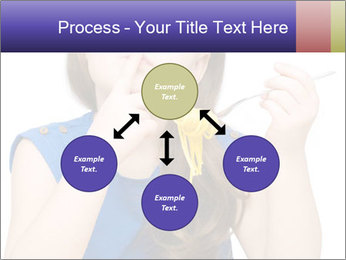 0000086330 PowerPoint Template - Slide 91