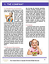 0000086330 Word Templates - Page 3