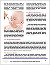 0000086330 Word Templates - Page 4