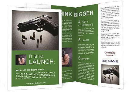 0000086331 Brochure Template