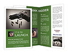 0000086331 Brochure Templates