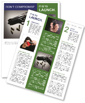 0000086331 Newsletter Templates