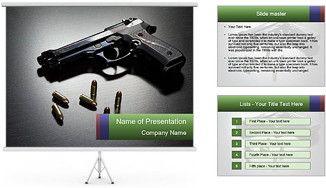 0000086331 PowerPoint Template