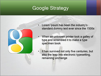 0000086331 PowerPoint Template - Slide 10