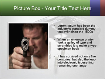 0000086331 PowerPoint Templates - Slide 13
