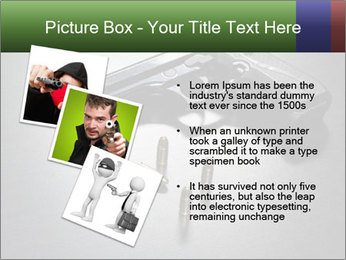 0000086331 PowerPoint Templates - Slide 17