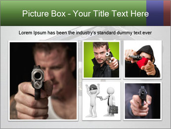 0000086331 PowerPoint Template - Slide 19