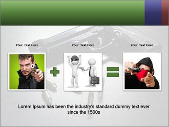 0000086331 PowerPoint Template - Slide 22