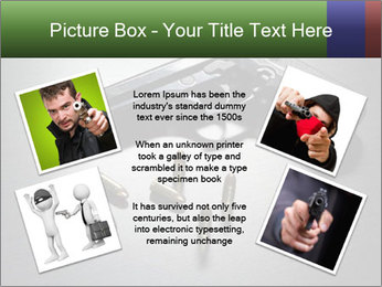 0000086331 PowerPoint Templates - Slide 24