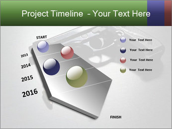 0000086331 PowerPoint Template - Slide 26