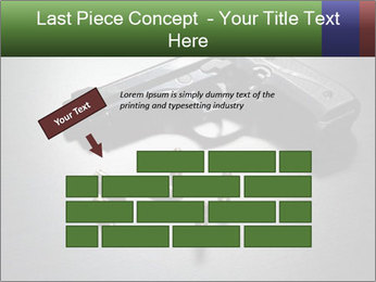 0000086331 PowerPoint Template - Slide 46