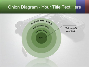 0000086331 PowerPoint Template - Slide 61