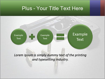 0000086331 PowerPoint Template - Slide 75