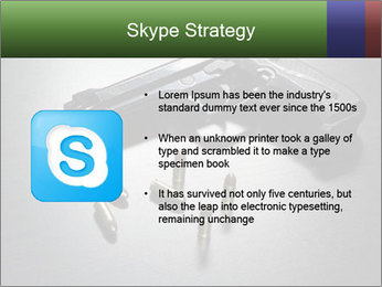 0000086331 PowerPoint Templates - Slide 8