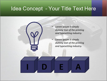 0000086331 PowerPoint Templates - Slide 80