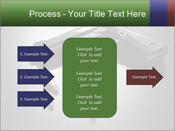 0000086331 PowerPoint Template - Slide 85