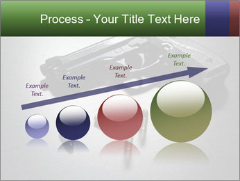 0000086331 PowerPoint Template - Slide 87
