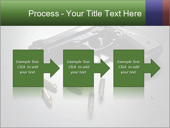 0000086331 PowerPoint Template - Slide 88