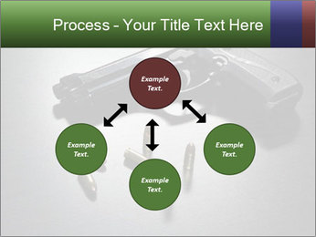 0000086331 PowerPoint Templates - Slide 91