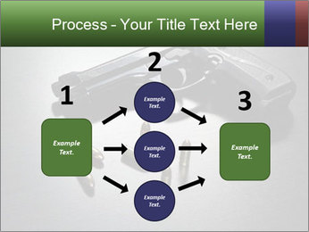 0000086331 PowerPoint Template - Slide 92