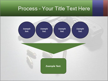 0000086331 PowerPoint Template - Slide 93