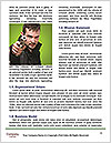 0000086331 Word Template - Page 4