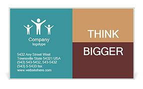 0000086332 Business Card Templates