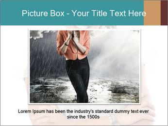 0000086332 PowerPoint Templates - Slide 15