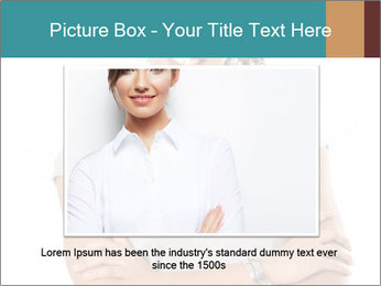 0000086332 PowerPoint Templates - Slide 16