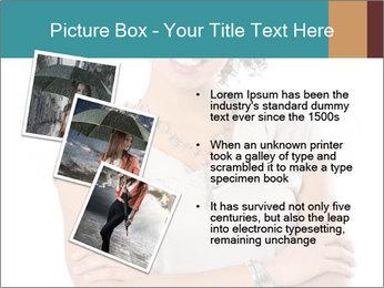 0000086332 PowerPoint Templates - Slide 17