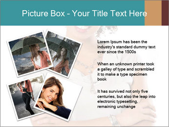 0000086332 PowerPoint Templates - Slide 23