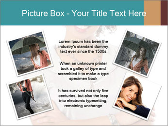 0000086332 PowerPoint Template - Slide 24