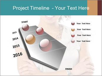 0000086332 PowerPoint Templates - Slide 26