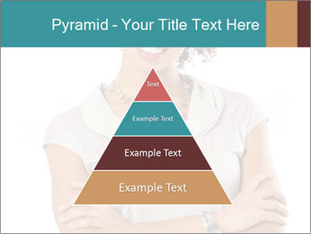 0000086332 PowerPoint Templates - Slide 30