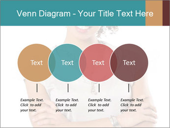 0000086332 PowerPoint Template - Slide 32