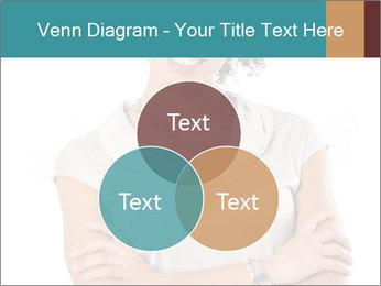 0000086332 PowerPoint Templates - Slide 33