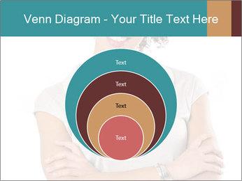 0000086332 PowerPoint Templates - Slide 34