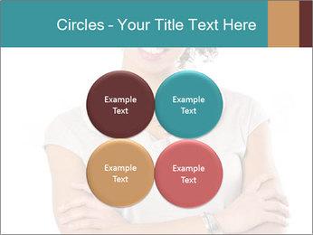 0000086332 PowerPoint Templates - Slide 38